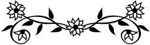 flowerline2.jpg
